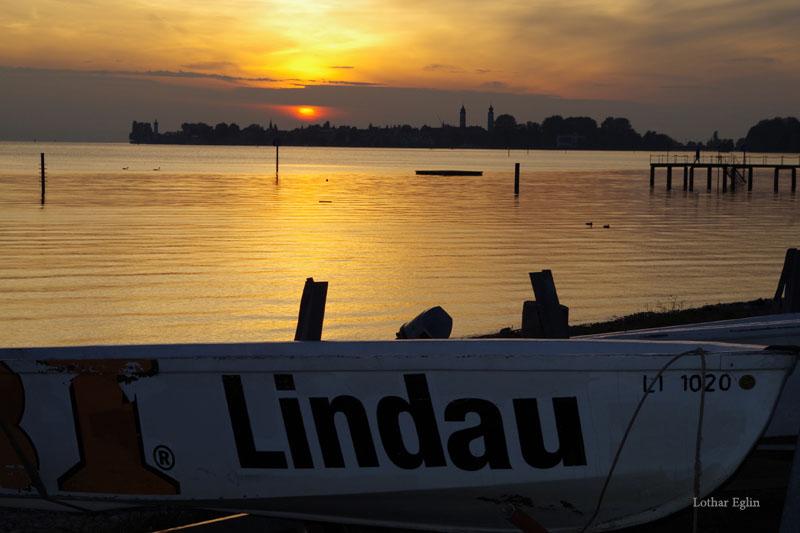 IMGP0524_lindau_8