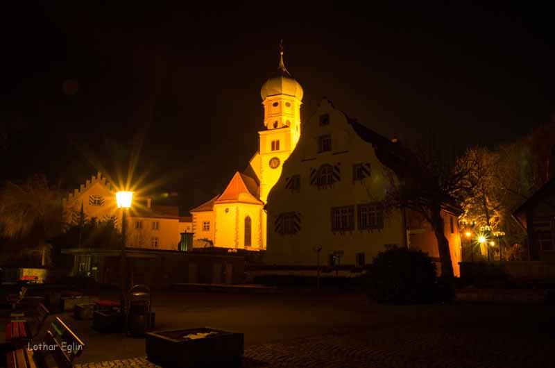 IMGP8553_wasserburg_8