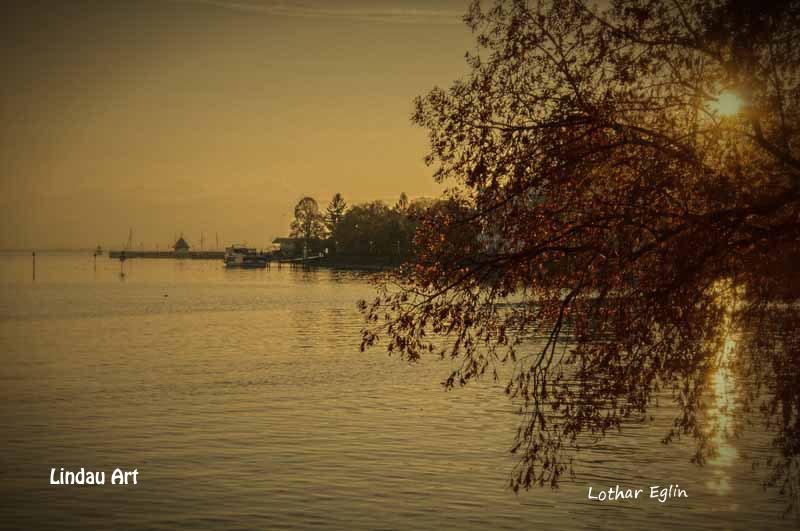 lindau_toscpark_006_kafo_8