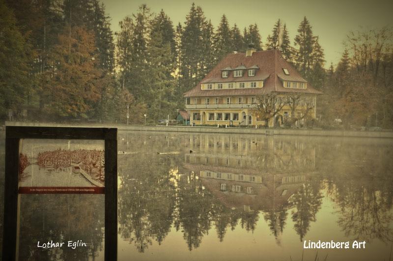 lindenberg_w_see_001_kuaf_8