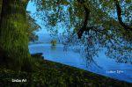 lindau_toscpark_001_kuaq_8